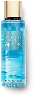 VictoriaS Secret Aqua Kiss Fragrance Mist 250 Ml 250 ml