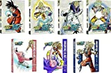 Dragon Ball Z Kai:The Complete...