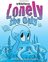 Best only a lonely heart sees Reviews