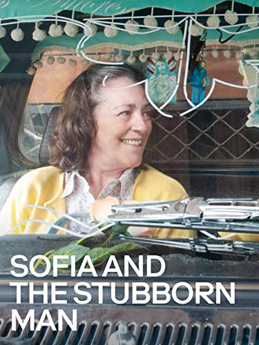 Sofia and the Stubborn Man