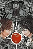 Notebook: Yagami Light, Ryuk amd L Notebook / Journal (6x9 - 110 Blank Lined Pages)