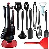 キッチンツール 調理器具10件セット