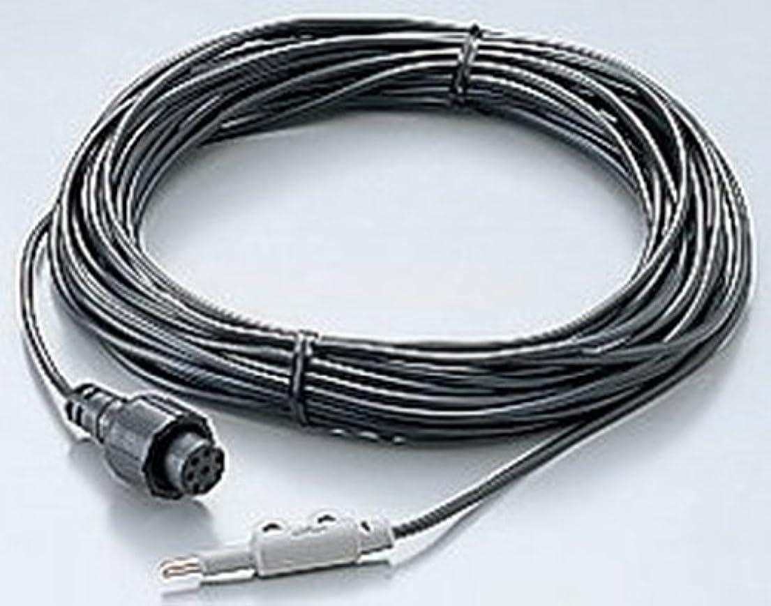 許可遅い車HONDEX(ホンデックス) 水温センサー TC03-10