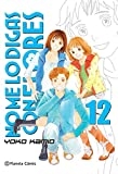No me lo digas con flores Kanzenban nº 12/20 (Manga Shojo)
