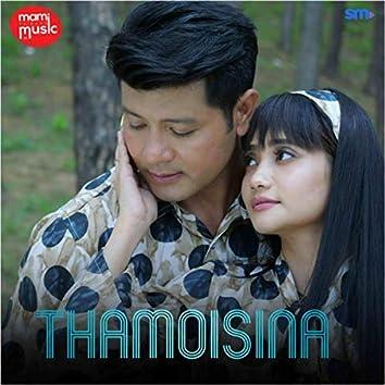 Thamoisina