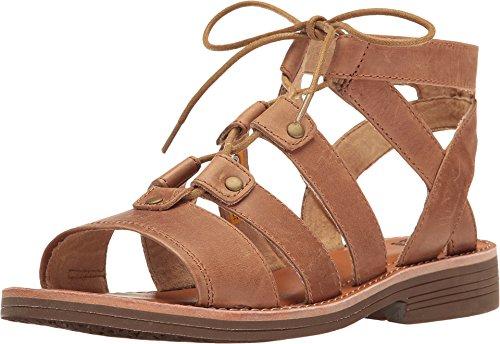 Caterpillar Women's Kobbi Gladiator Sandal