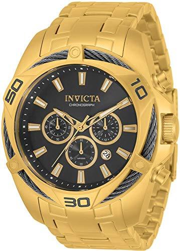 Invicta Men's Bolt Dress Watch 34122