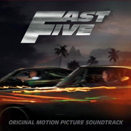How We Roll Fast Five Remix Von Don Omar Busta Rhymes Reek Da