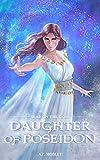 Daughter of Poseidon (War on the Gods)