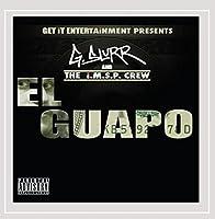 El Guapo Lp