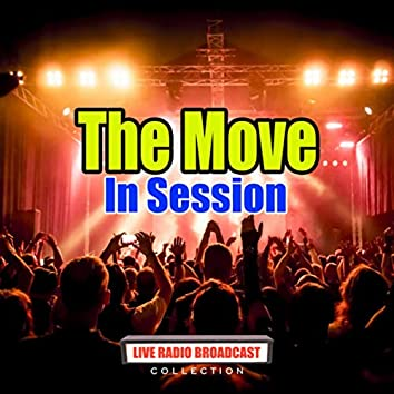In Session (Live)