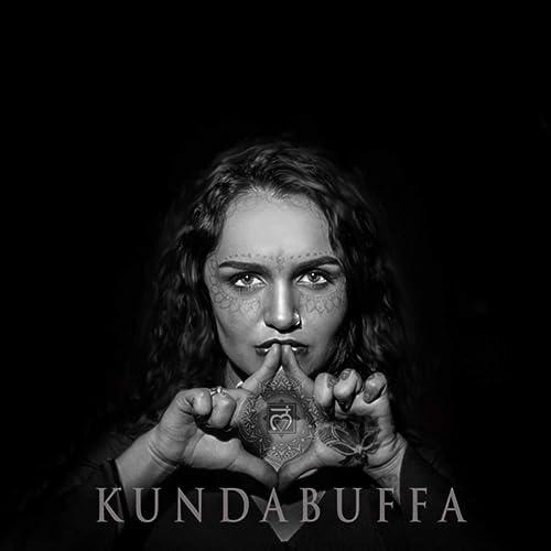 Kundabuffa