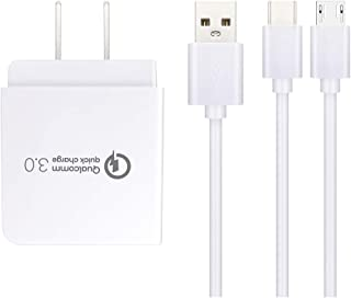 Best sony xperia z5 charger type Reviews