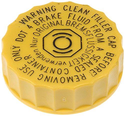 Dorman 82571 Brake Master Cylinder Cap