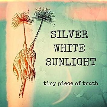 Tiny Piece of Truth - EP
