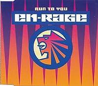 Run to you [Single-CD]