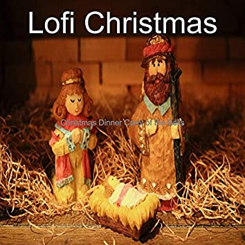 Christmas Dinner Carol of the Bells