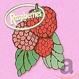 Classic Album Set von Raspberries