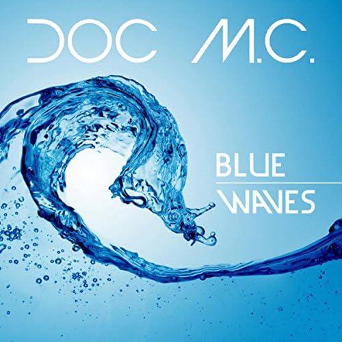 Doc M.C.