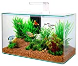 Zolux Kit Aquarium Aqua Clear 50