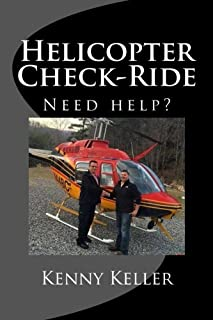 Best helicopter ground school books Reviews