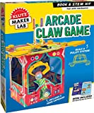 Arcade Claw Game