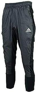 adidas(アディダス) TANGO CAGE ウィンド ピステパンツ メンズ M (ウエスト79-85) 国内正規品 CG1820 ブラック