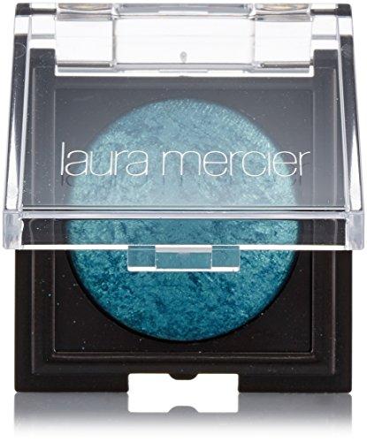 Laura Mercier CLM11004 Crayon Yeux 1,8 ml