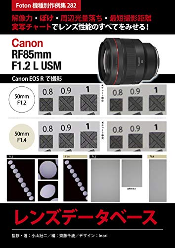 Canon RF85mm F12 L USM Lens Database: Foton Photo collection samples 282 Using Canon EOS R (Japanese Edition)
