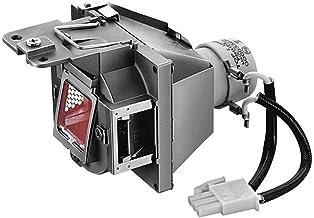 BenQ MX505 Projector Housing w/ Genuine Original Philips UHP Bulb