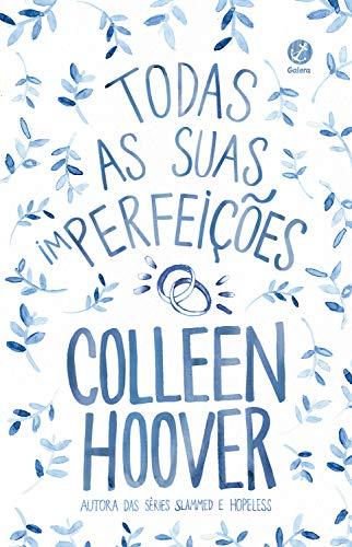 Todas as suas (im)perfeições
