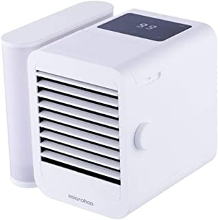 Table Fan Personal Small Air Cooler USB Mini Table Fan Dormitory Office Home Desktop Air Cooling Fan Desktop Fan