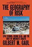 Geography of Risk
