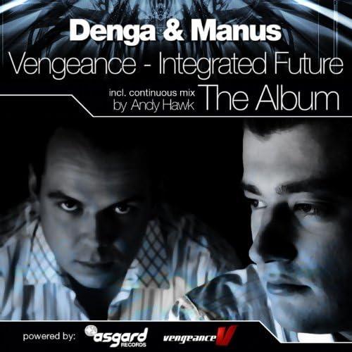 Denga & Manus
