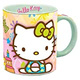 Nemo-Tazza di hello kitty