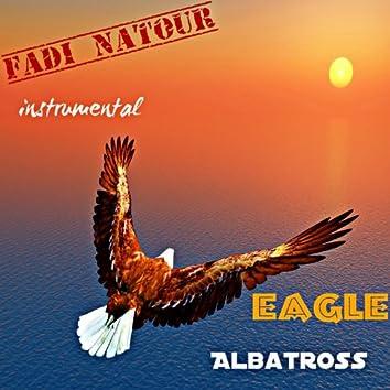 Eagle (Instrumental)
