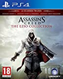 Assassin's Creed: The Ezio Collection - [Edizione: Spagna]