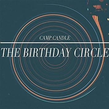 The Birthday Circle