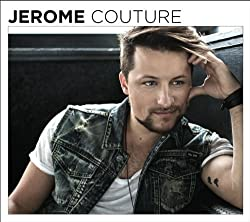 Jerome Couture by Jerome Couture