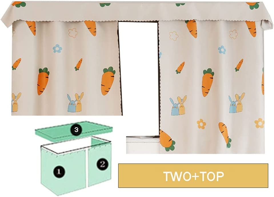 alyf Dorm Bed Curtains Shading Protect Nets Max 47% OFF Students Dor Max 54% OFF Privacy
