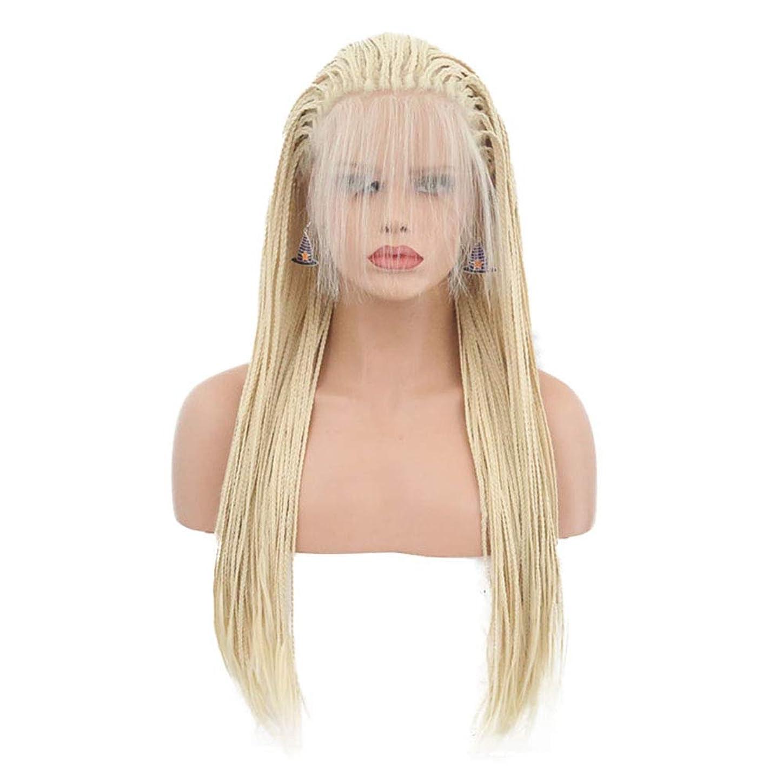 抽象人類底女性フルレース人毛かつら150%密度合成remyで赤ん坊の毛髪ストレートブラジルのかつら内臓編組グルーレスかつら