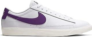 Nike Blazer Low Leather, Sneaker. Uomo