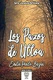 Los pazos de Ulloa: Emilia Pardo Bazán