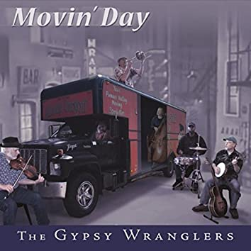 Movin' Day