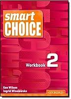 Smart Choice 2: Workbook