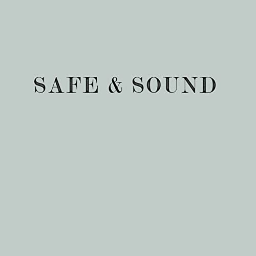 Safe Sound Safe And Sound Single Taylor Swift The Civil Wars Tribute Explicit By Just Close Your Eyes On Amazon Music Amazon Com