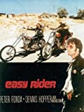 Close Up Easy Rider Poster (69cm x 94cm) + Ü-Poster
