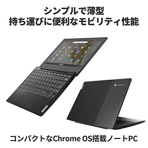 51Ku2d0yRpL-9月19日からのAmazonタイムセール祭り、「Acer Chromebook Spin 512 R851TN-A14N」がお買い得!