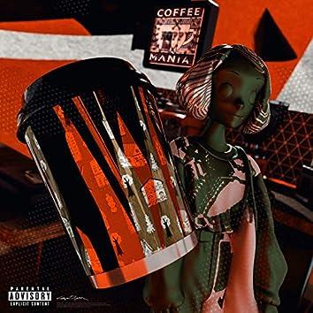 Кофе-Мания