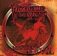 Manifest of Evil